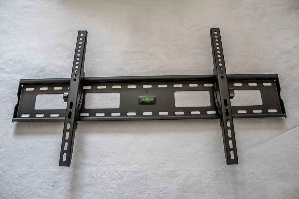 basic-wall-mount-2