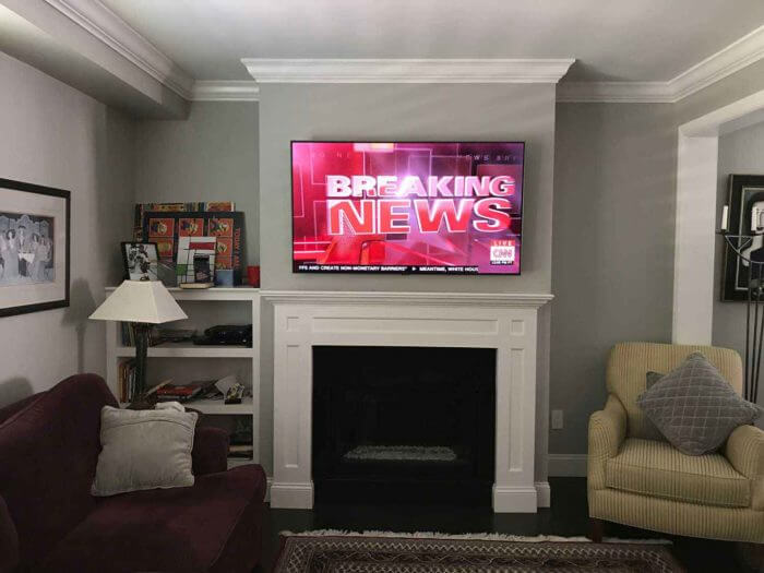 tv-mounted-above-fireplace-2